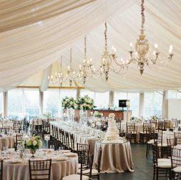 amunique wedding catering