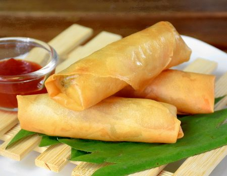 Spring-rolls-feature-image